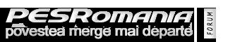 PESRomania.org