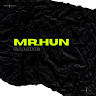 TheHun2D